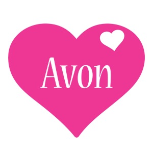 I'm looking for people who would like to join my Avon team
