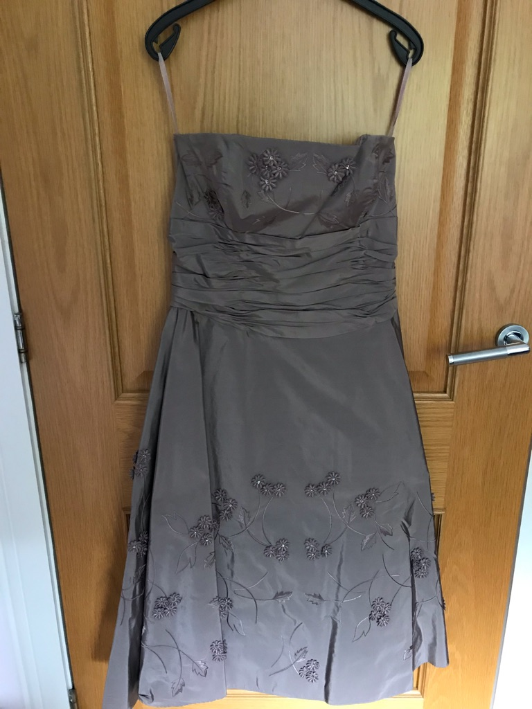 Ladies Wedding Outfit size 10