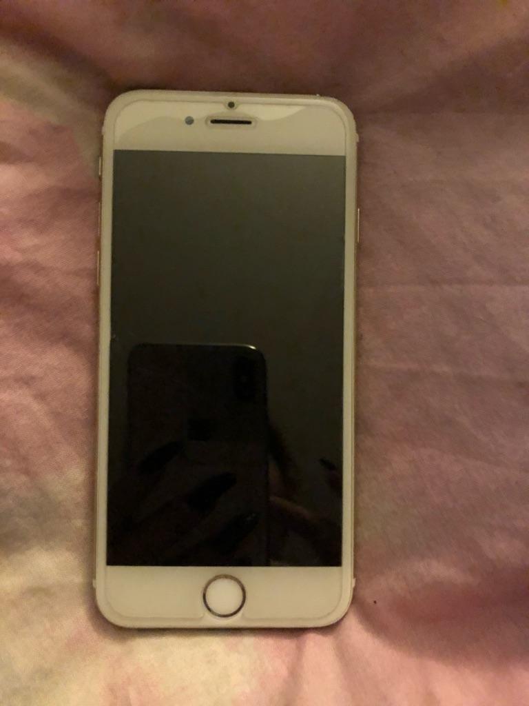 IPhone 6s £120 Ono