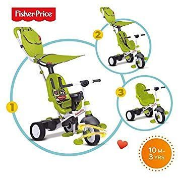 Kids toddler bike
