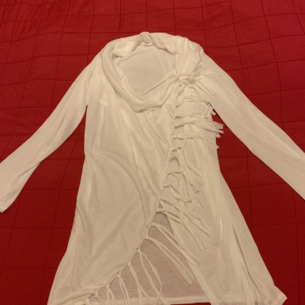Brand new beautiful tunic for woman