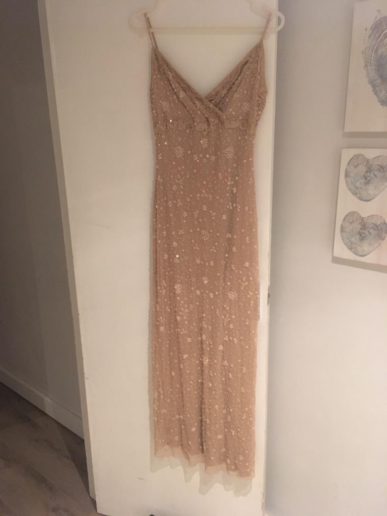Phase eight long dress