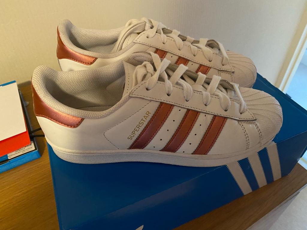 trainers 6 adidas