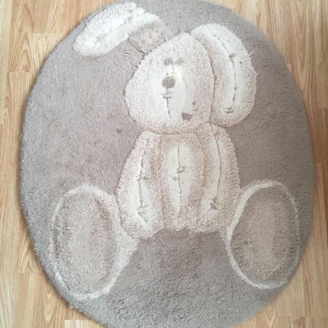 Nursery Rug