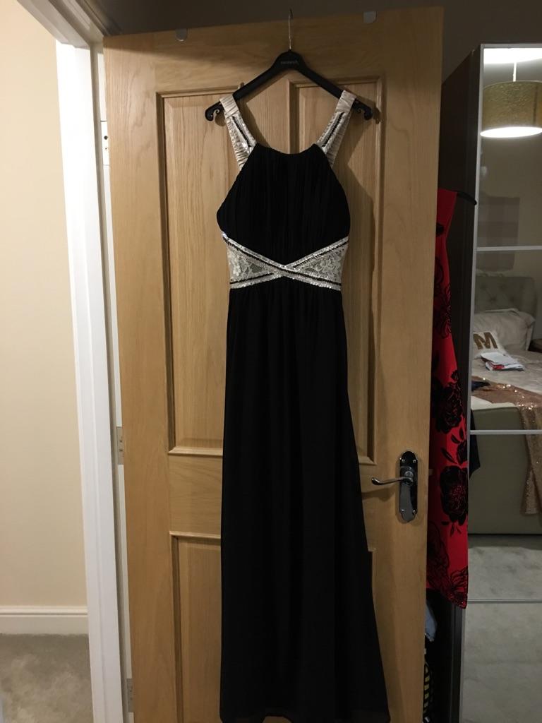 Women's dress size 10
