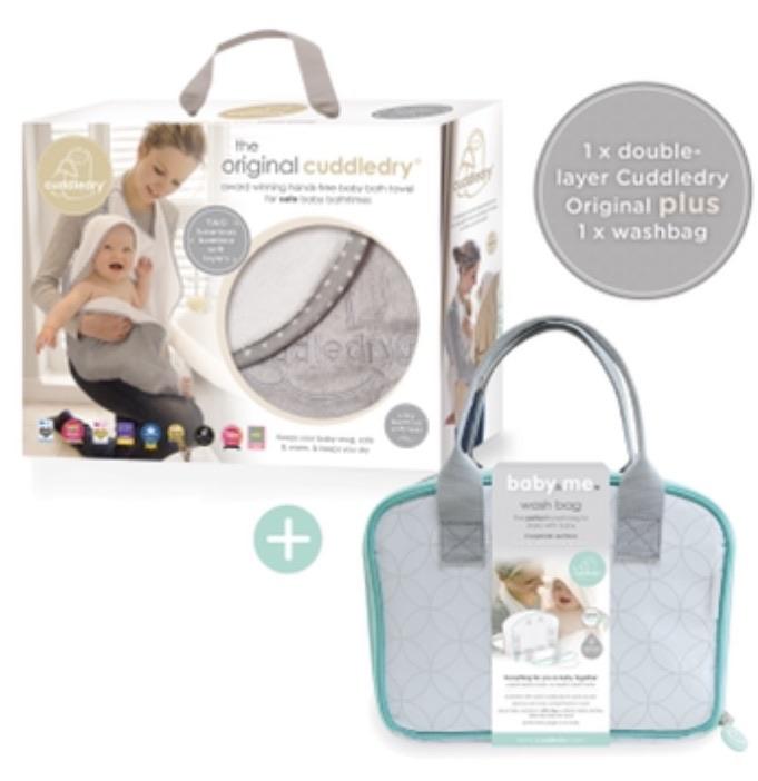 Newborn preparation bundle 10% off in my shop