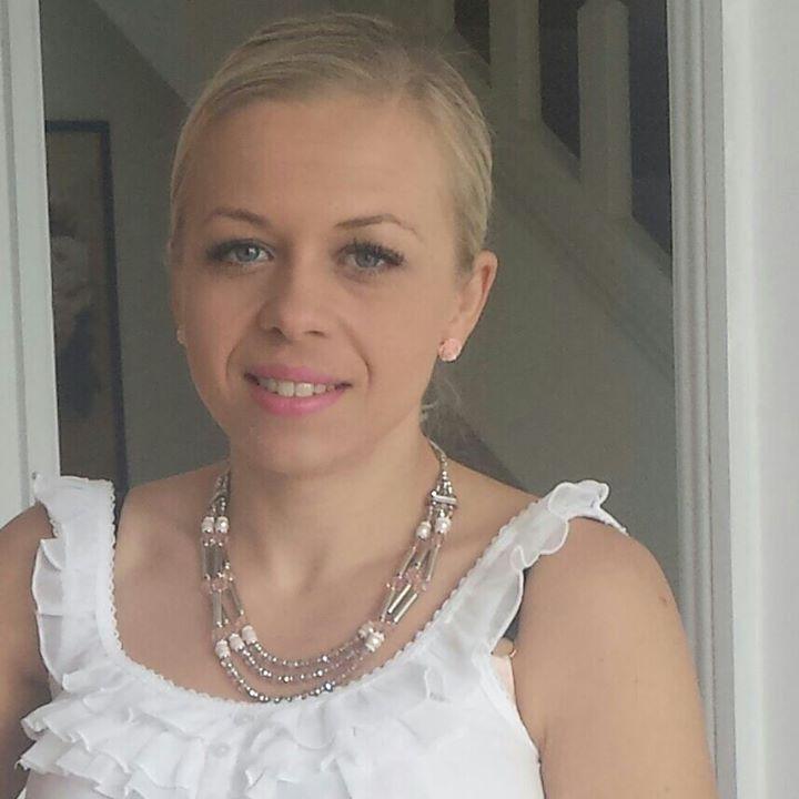 Agnieszka I.