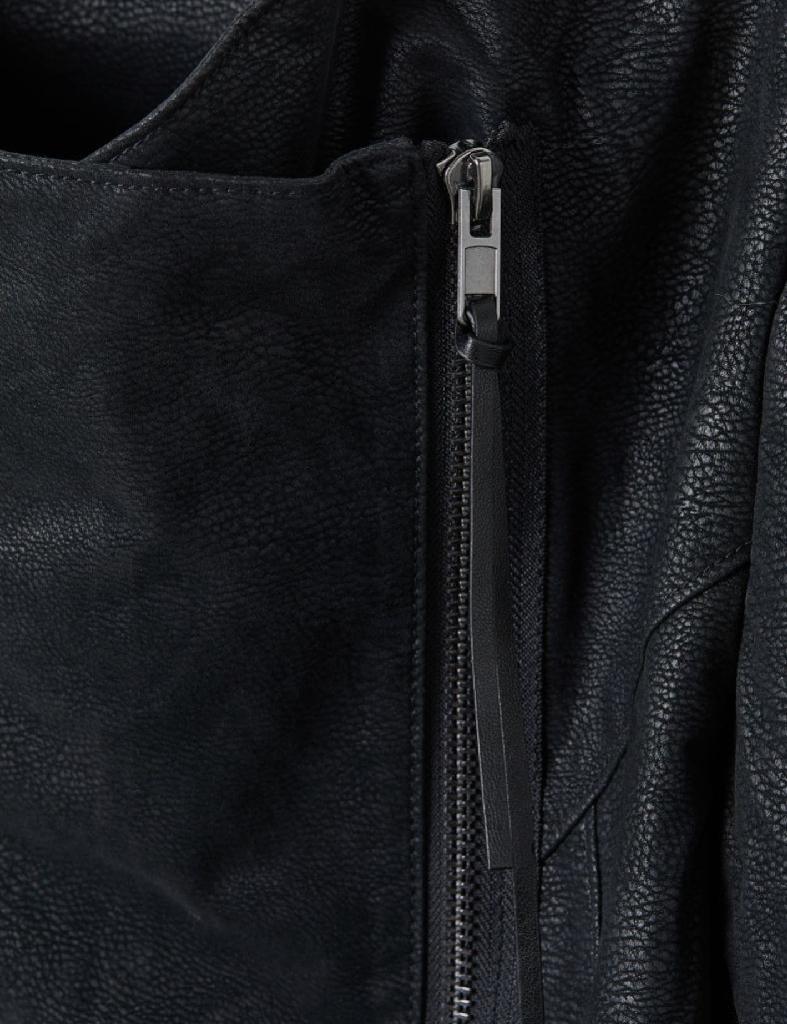 H&M Jacket size 34