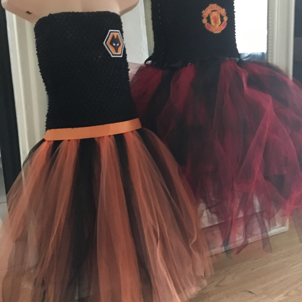 Spider man tutu dress age 1 2 3 4 5 6 7 and up