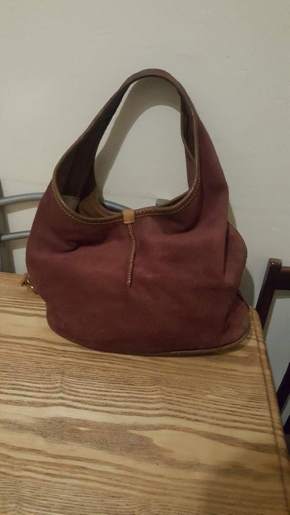 Luxury genuine ugg bag ::25 ONO::