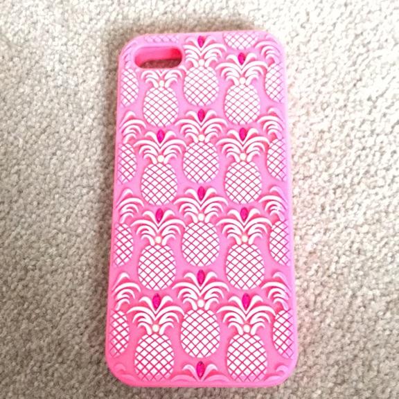 Iphone5s Phone case