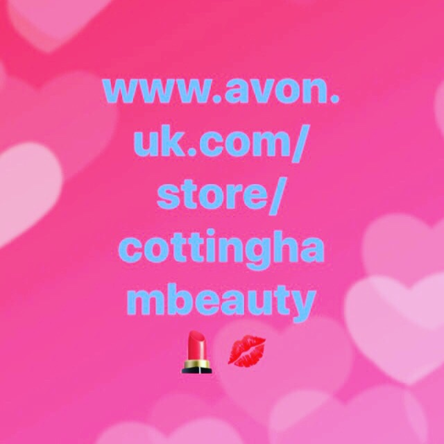 Cosmetics, hair care, skincare, homeware, clothes, designer, jewellery
