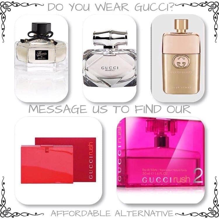 Fragrance/aftershave