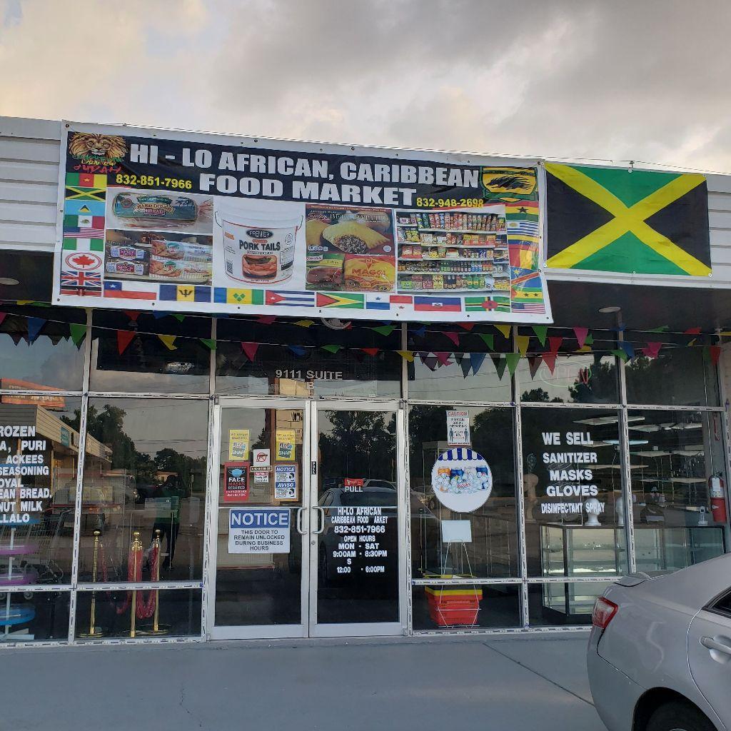 Callaloo,  jerk season, Caribbean royal bread, grace coconut milk, yams, Gari, pounded Yams, palm oil, cassava fufu, short bread,Milo, peak Milk , jewelry, costimatics