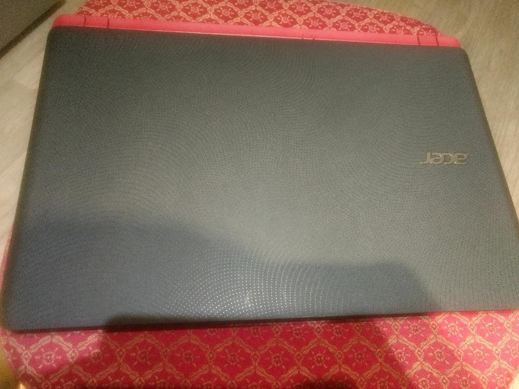 ACER ASPIRE 2TB 8GB RAM