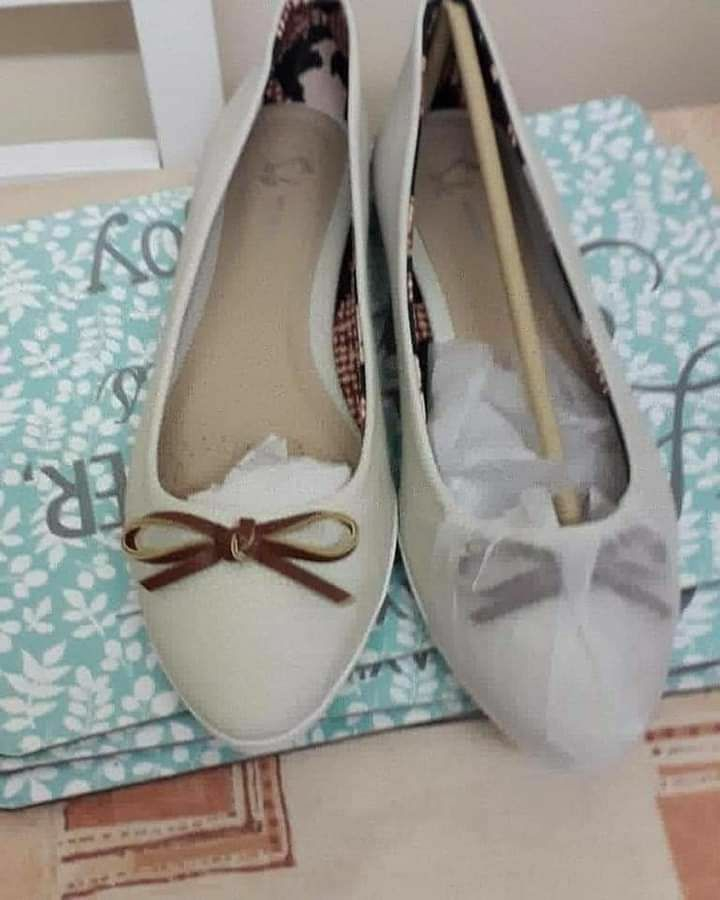 Sole Selection Shoes Avon New