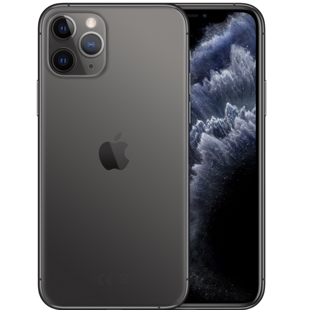 iPhone 11 Pro 256MB Space Grey BRAND NEW Unlocked