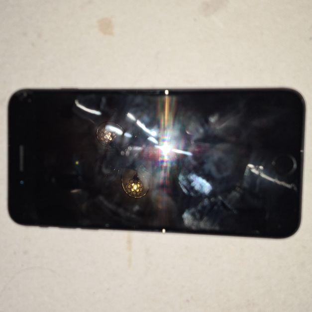 Iphone 7 Plus(used)