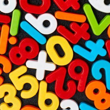 11+ & Primary School Maths Tutoring
