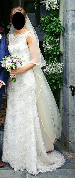 Moreland Design Studio Mds Kristina Champagne Wedding Dress Village,Beach Ceremony Short Beach Wedding Dresses