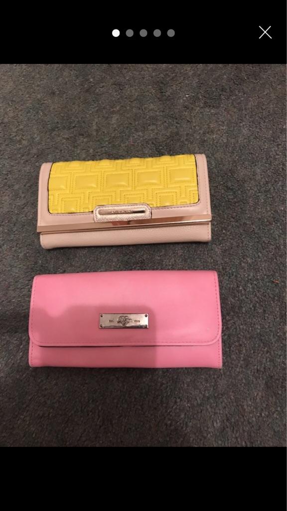 2 purse