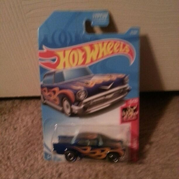 Hotwheels for sale