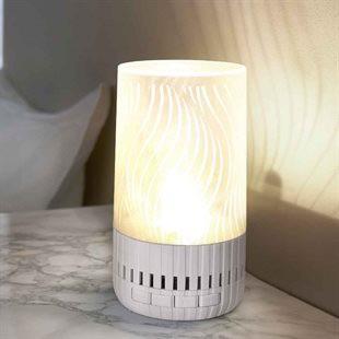 Mood Light Speaker