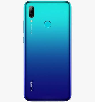 Huawei P Smart 2019 For Sale Tesco Mobile
