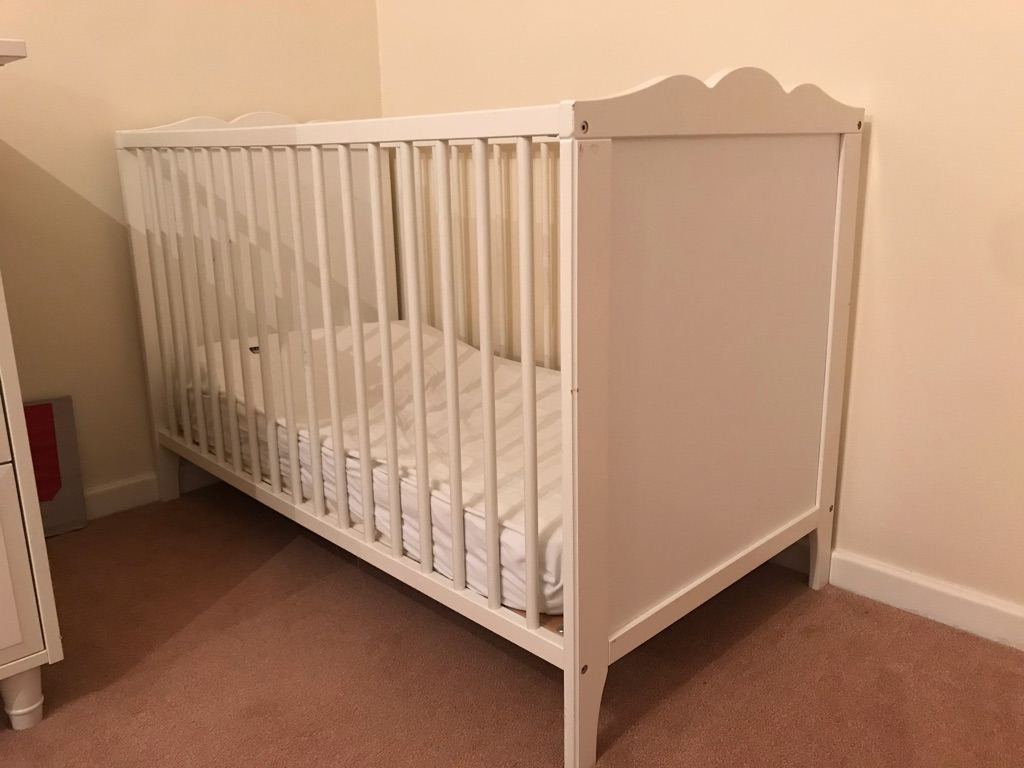 Furniture for babies