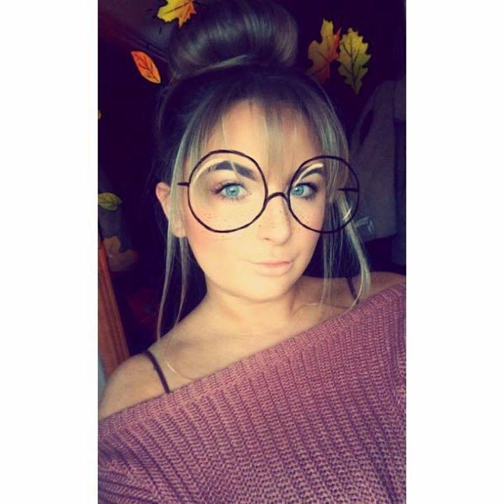 Abby-Lea M.