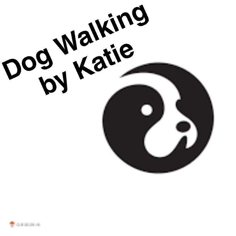 Dog Walking G43