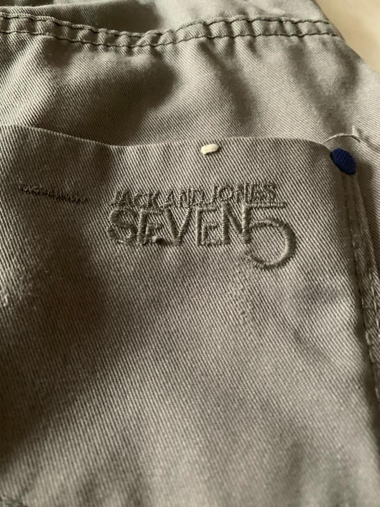 Jack and Jones jeans