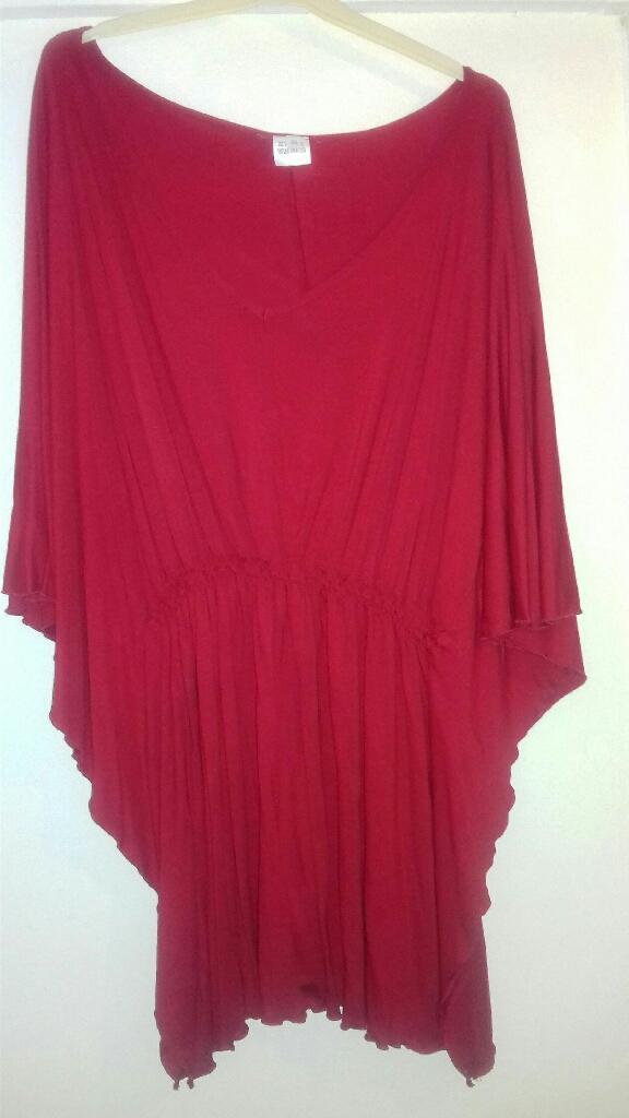 Kimono Blouse size 20