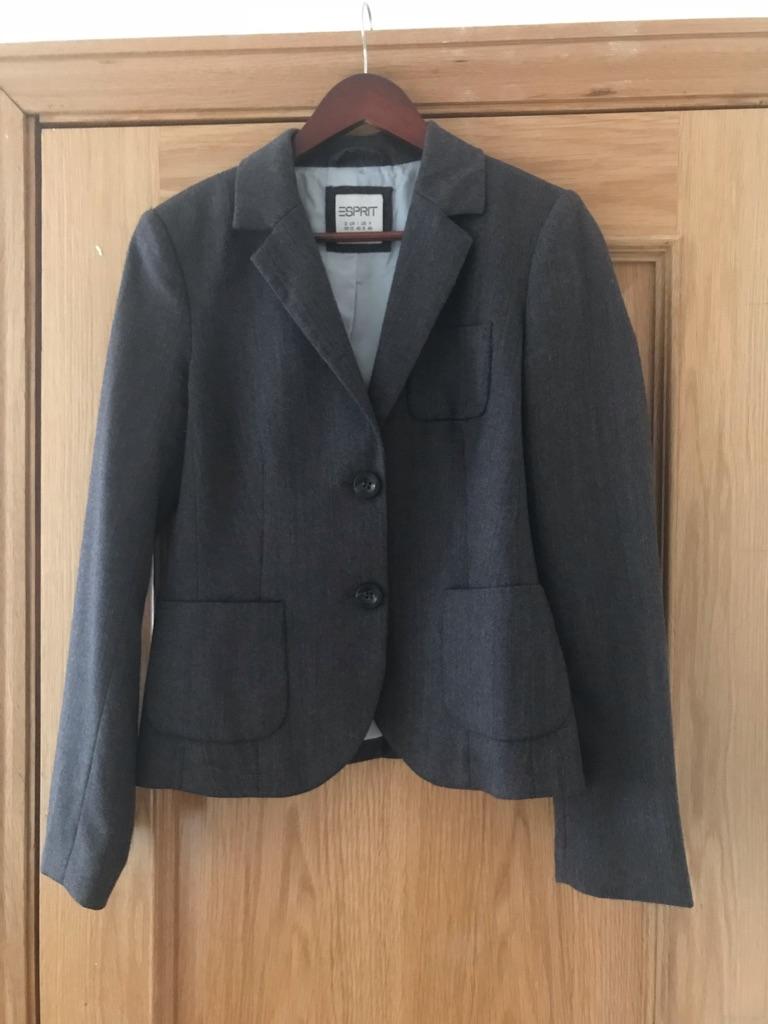 Esprit women's blazer UK12