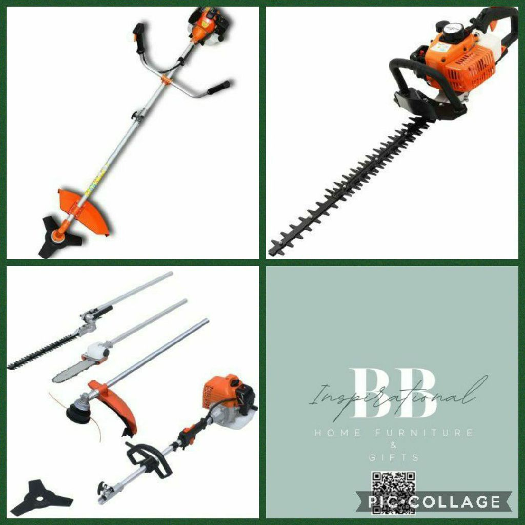 Power Tools now available on our website https://inspirational-home-furniture-gifts.myshopify.com/?ref=Geri