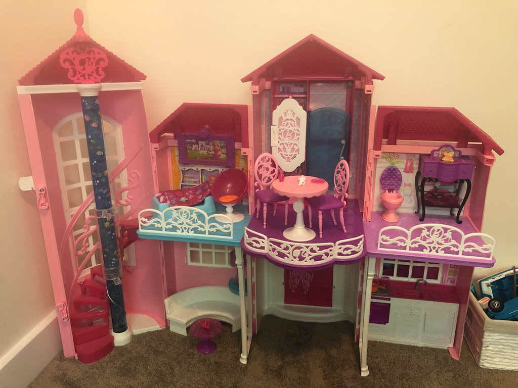 looking for 39 toys 39 items on village know anyone who 39 s. Black Bedroom Furniture Sets. Home Design Ideas