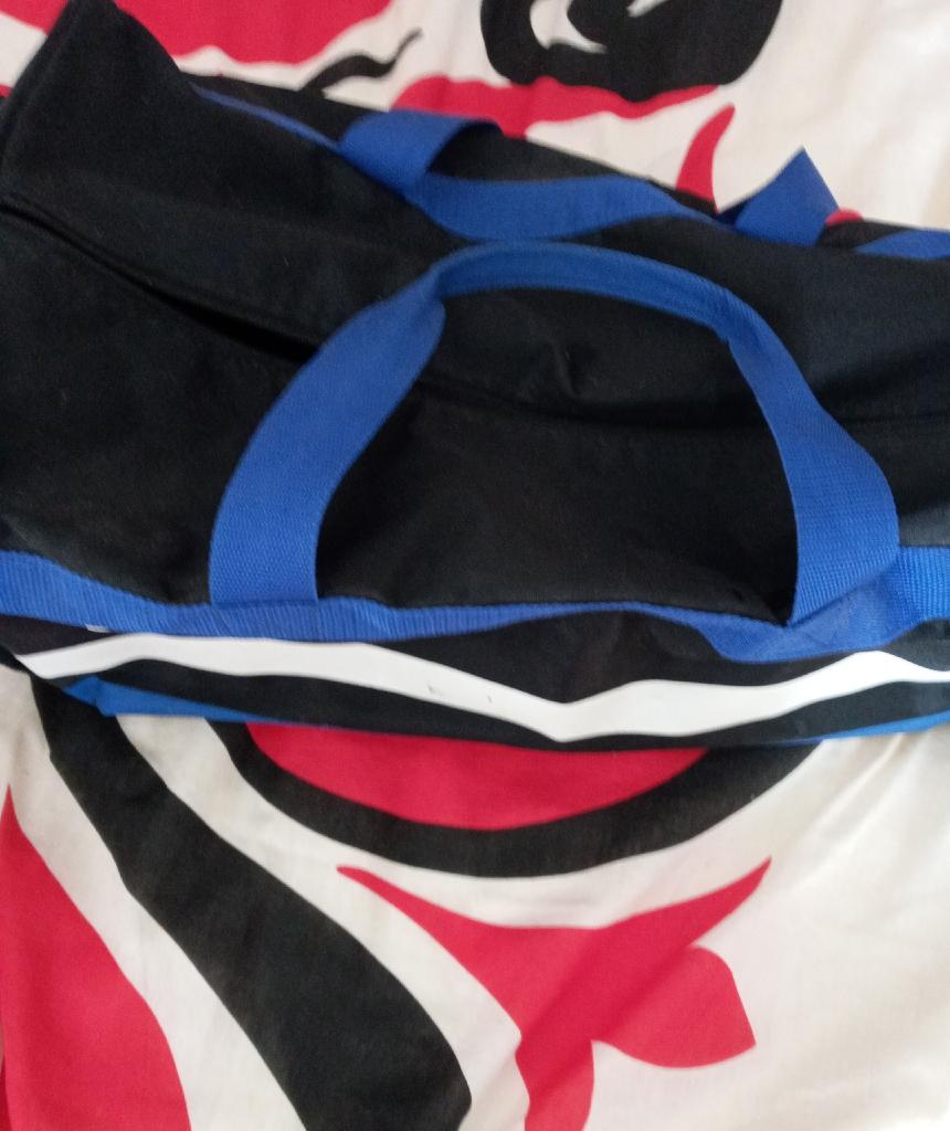 Original o'Brian sport&travel bag