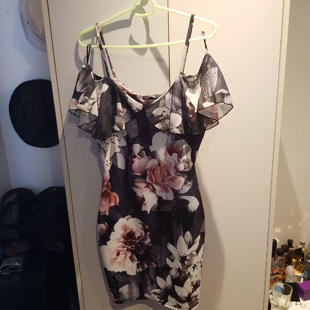 Dress quize