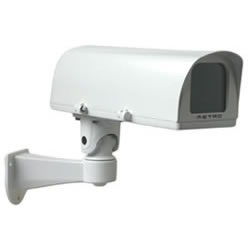 Cctv colour camera