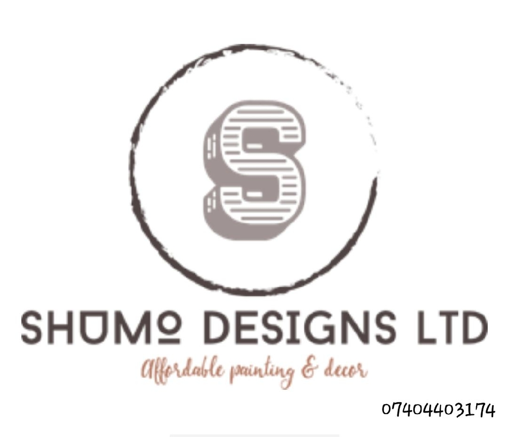 Shum O designs ltd
