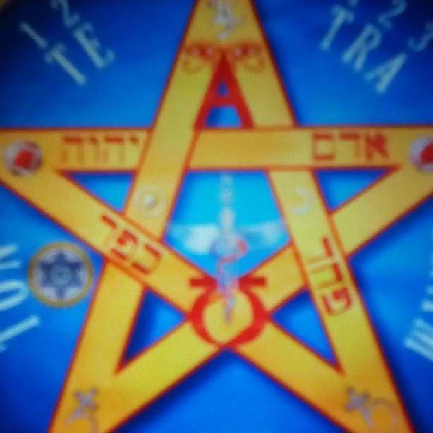FREE Gnostic Teachings Online!