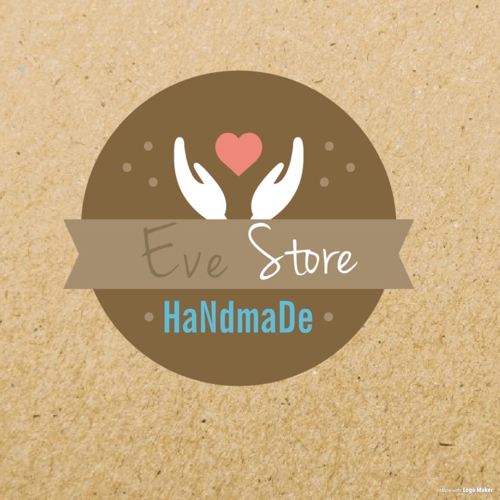 Eve S.