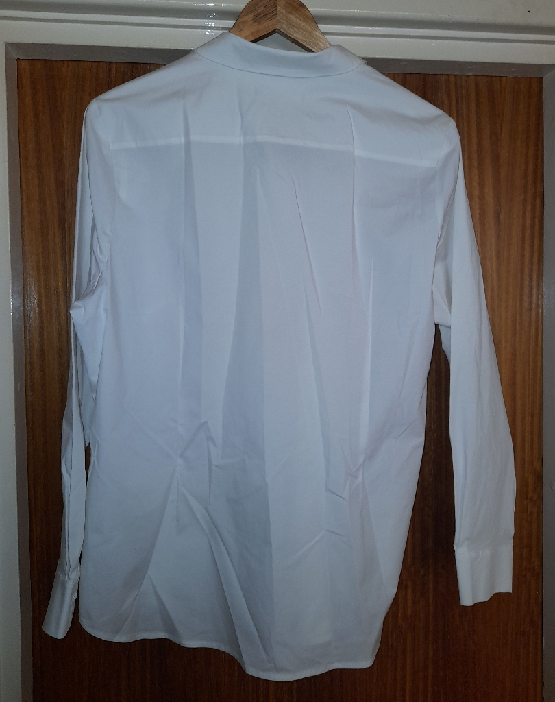 Marks and Spencer Ladies Shirt 1/2 Price