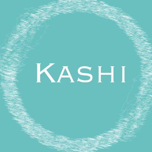 Kashi C.