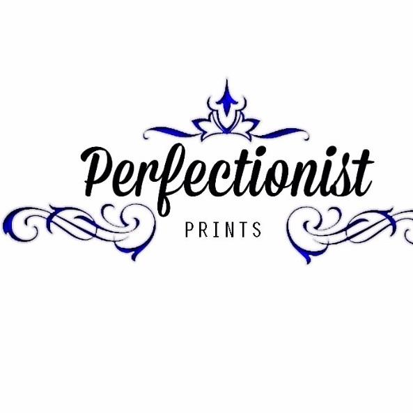 Perfectionist P.