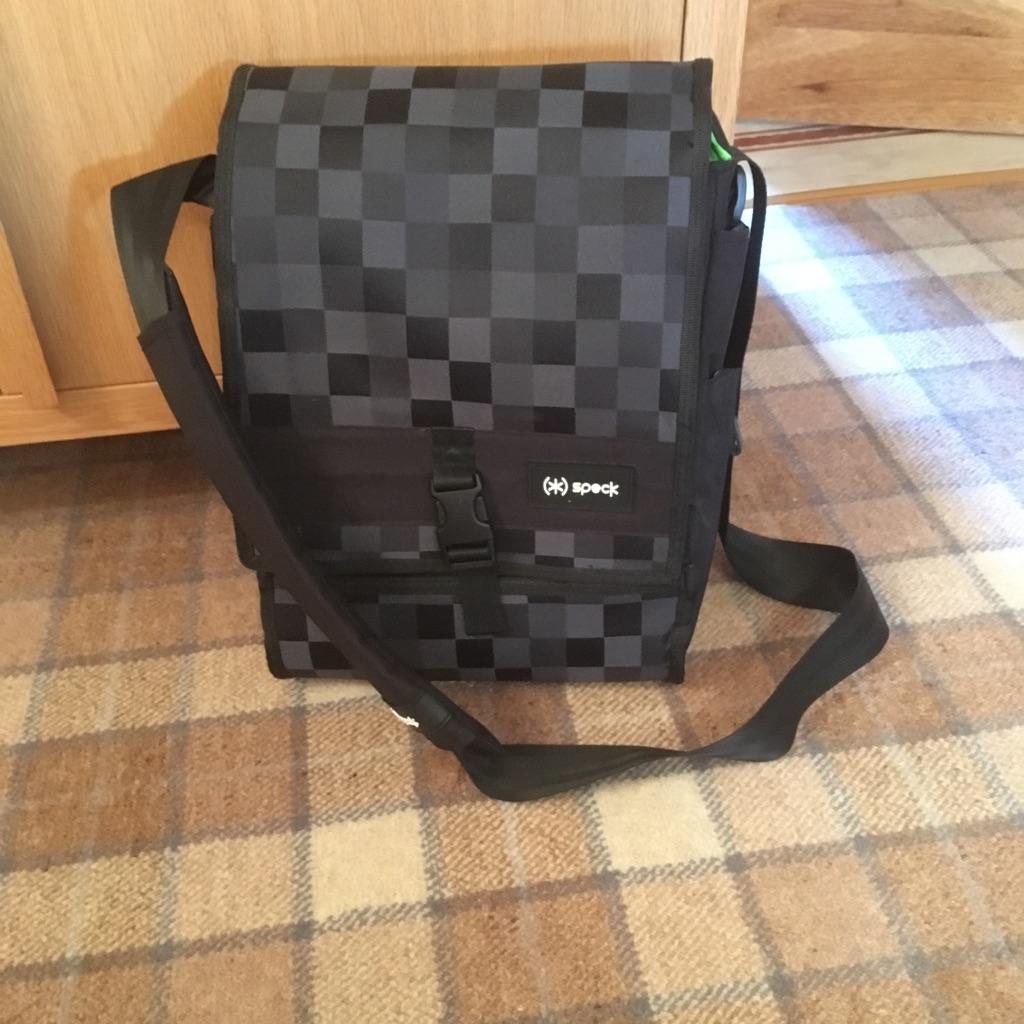 Spec conputer Bag