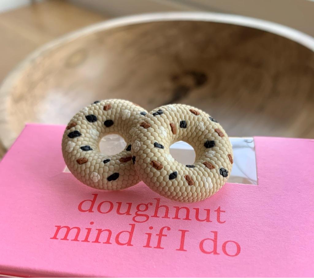 MMcBePretty handmade Earrings