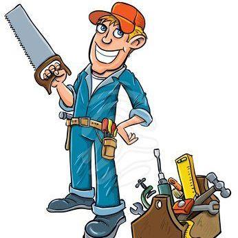 Handyman - Property Maintenance