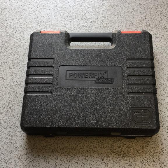 Powerfix Profi Tools