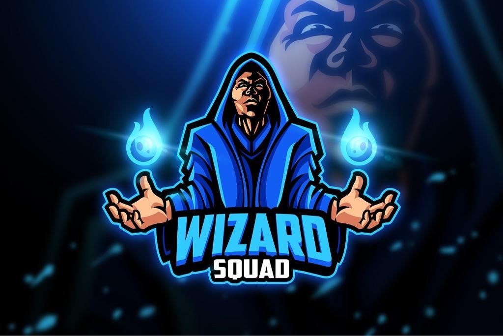 WizardStreams